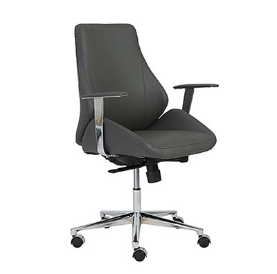 office furniture office chairs bergen low back