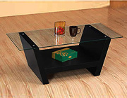 Caren Coffee Table ID20