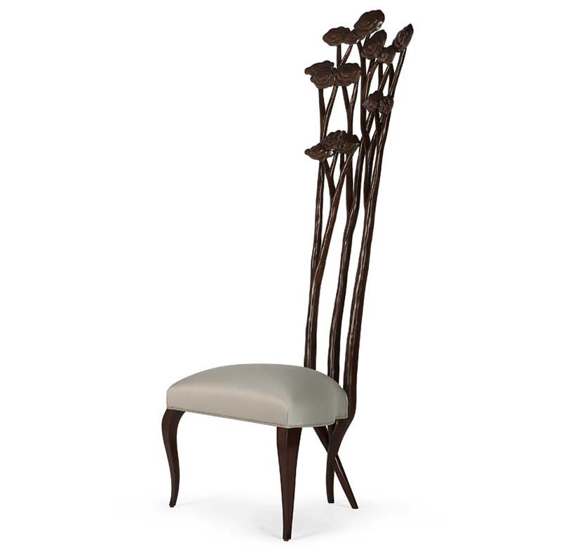 Le Jardin Chair By Christopher Guy Christopher Guy Chairs
