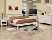 Cole Bed Collection FA23