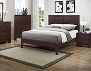 Selene Transitional Bed HE 146