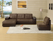 Howard Sectional FA88