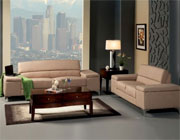 Mandarin Sofa Collection FA05