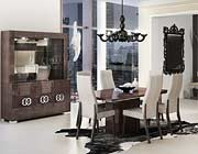 Modern Dining Collection EF 093