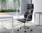 Ergonomic High Back office chair Z-186