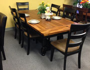 Transitional Table CO331