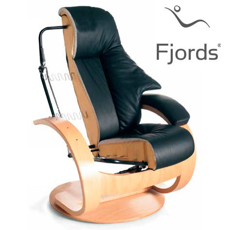 Fjords Manjana Large Ergonomic Recliner by Hjellegjerde Fjords Manjana Large Ergonomic Recliner by Hjellegjerde ...  sc 1 st  Avetex Furniture & Fjords Manjana Large Ergonomic Recliner by Hjellegjerde | Fjords ... islam-shia.org