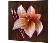 Battery Operated Wall Art NL236