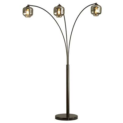 Arc Floor Lamp NL210