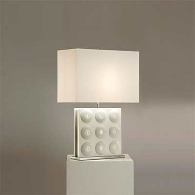 Modern Table Lamp NL780