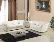 Eilionoir Sofa Set AE02