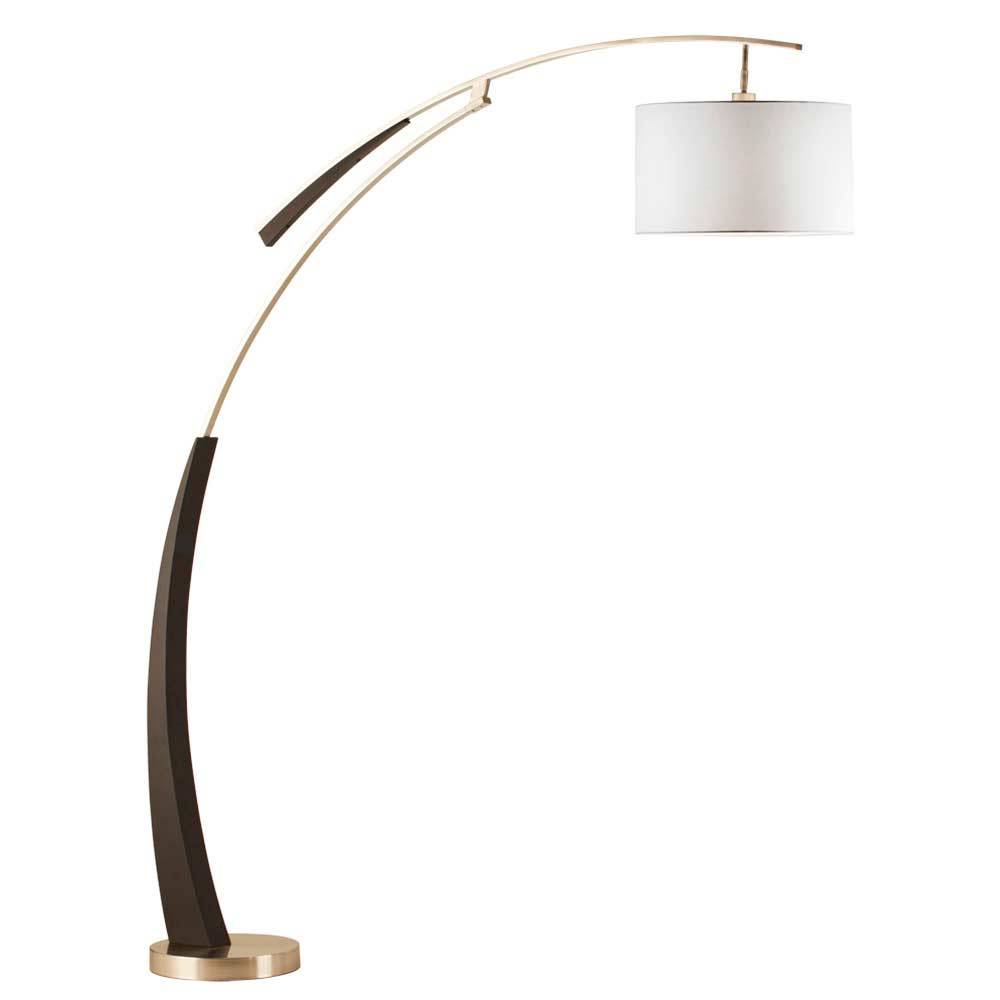 Arc Floor Lamp NL438 Floor amp table : floor lamp 438 b from www.avetexfurniture.com size 1000 x 1000 jpeg 16kB