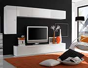Wall Unit NJ Premium 8