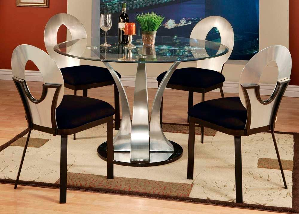 http://www.avetexfurniture.com/images/products/7/47817/low-cost-furniture-dining-round-ac-claire-b.jpg