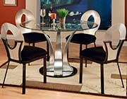 Modern Dining table AC Claire