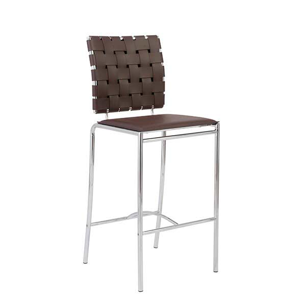 modern counter stool estyle catrin bar stools
