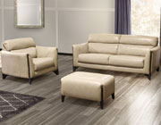 Simona Collection Sofa DS