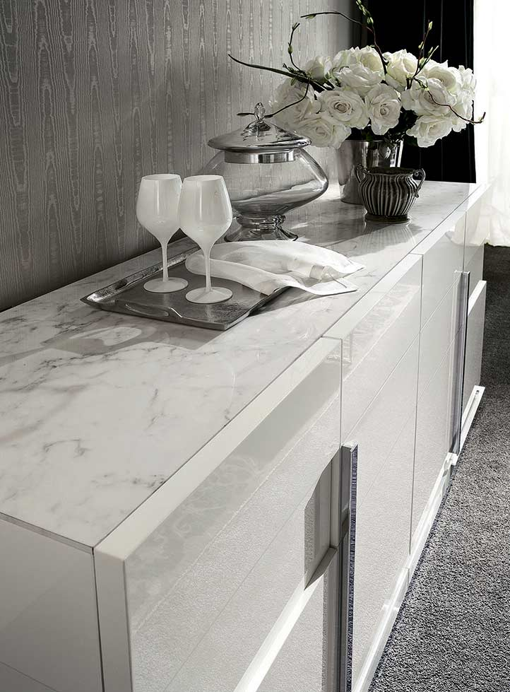... Canova Dining By Alf Furniture ...