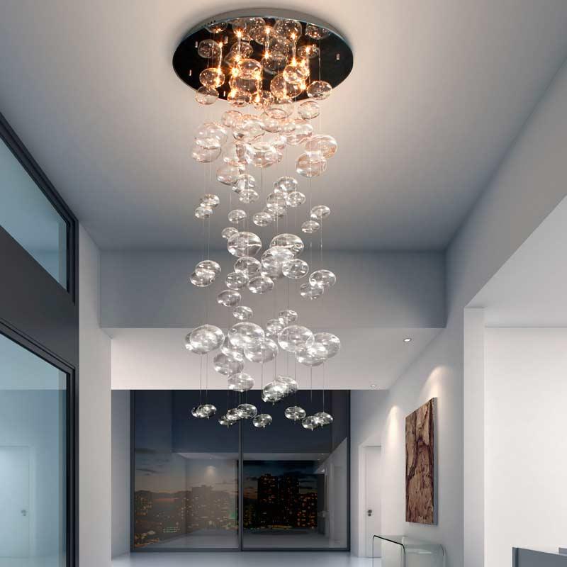 Modern Ceiling Lamp Z115