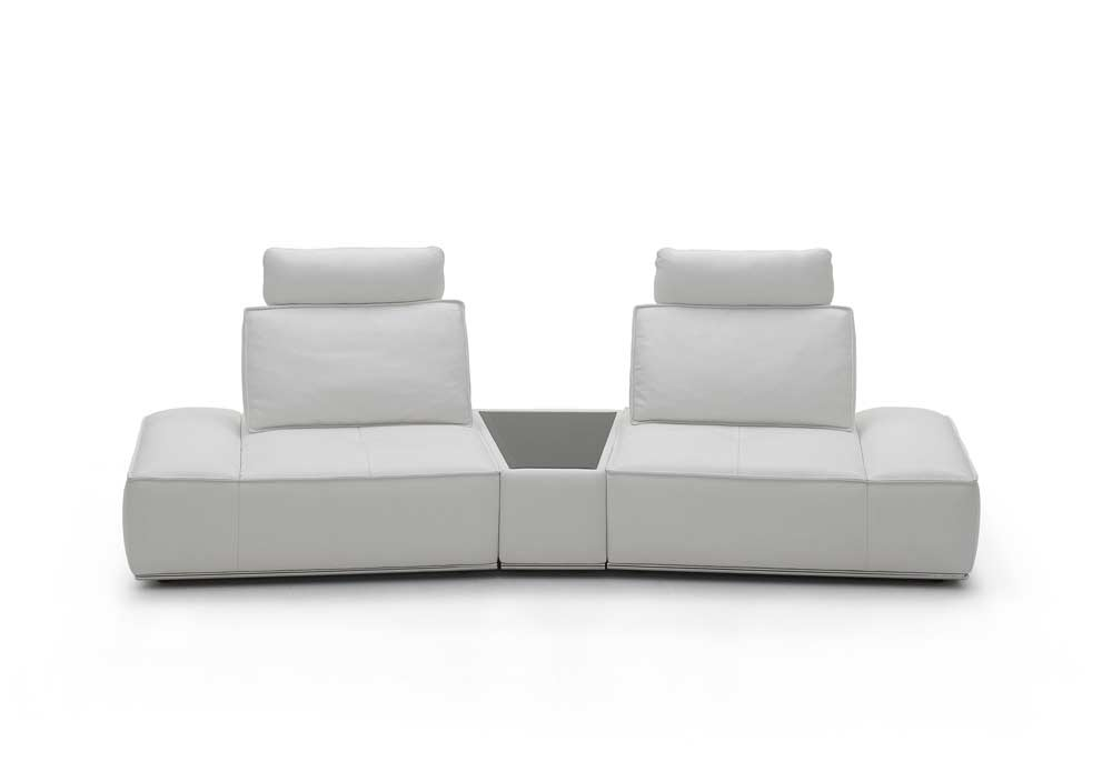 modular grey sectional sofa nj323