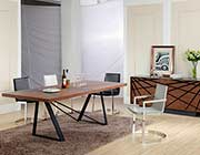 Modern Dining Table VG917