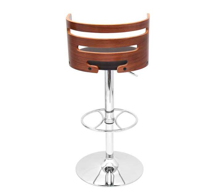 Cosi Bar Stool By Lumisource Bar Stools