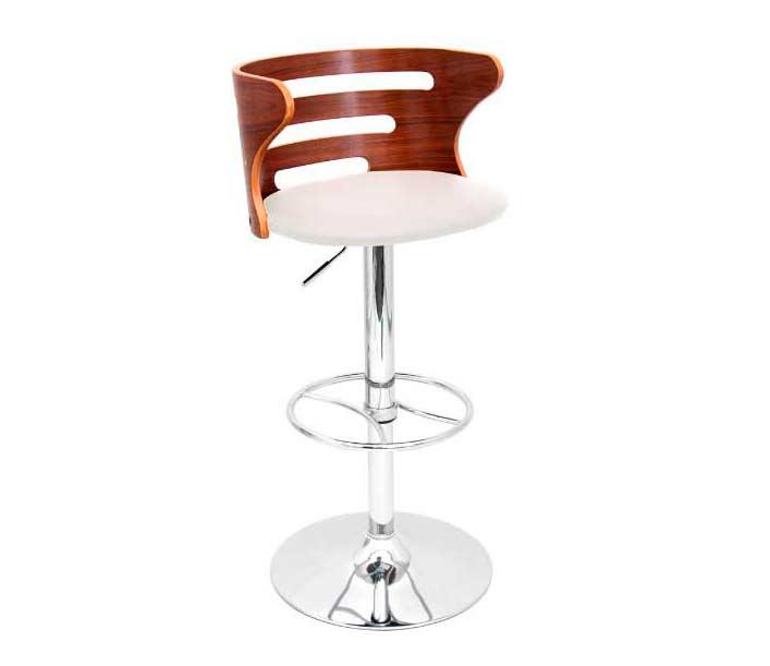 cosi bar stool by lumisource bar stools