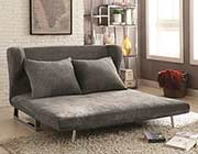 Modern Sofa Bed CO074