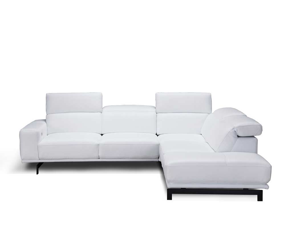 Light Gray Sectional sofa NJ 981 | Leather Sectionals on victorian couch, victorian wheelchair, victorian tables, victorian mother's day, victorian credenza, victorian chest, victorian sideboard, victorian chaise lounge, victorian recliner, victorian club chair, victorian folding chair, victorian candles, victorian rocking chair, victorian nursing chair, victorian office chair, victorian urns, victorian era chaise, victorian chaise furniture, victorian country, victorian loveseat,