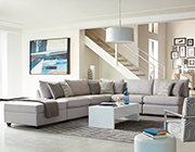 Modular Sofa Sectional CO 221