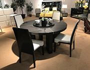 Modern Dining Table SH Toney
