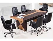 Conference Table AE 06A