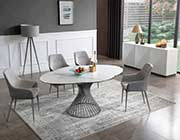 Modern Dining Table EF 034
