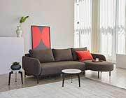 Luxirous Sectional Sofa bed IL Mangala