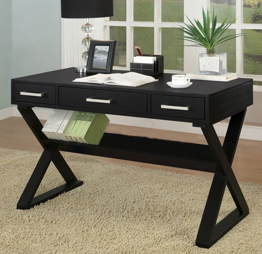 Office desk co 911 desks Office furniture 911