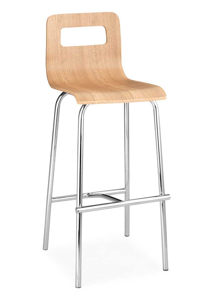 Comfortable bar stool chairs most comfortable bar stools for Most comfortable counter stools