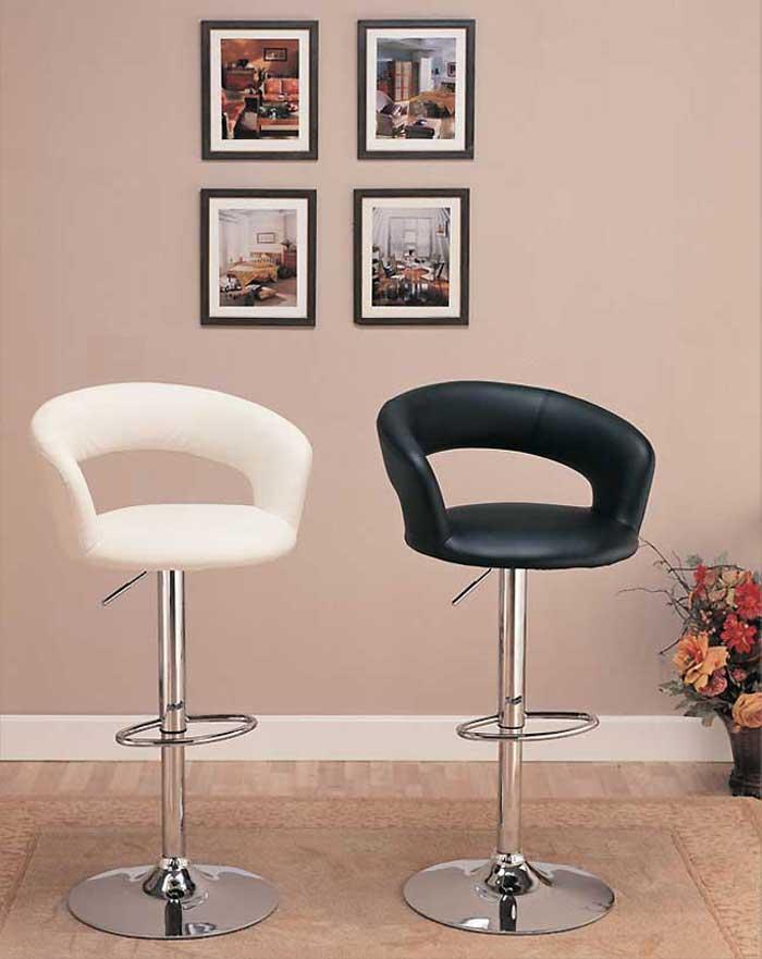 Bar Chair Co 346 Bar Stools