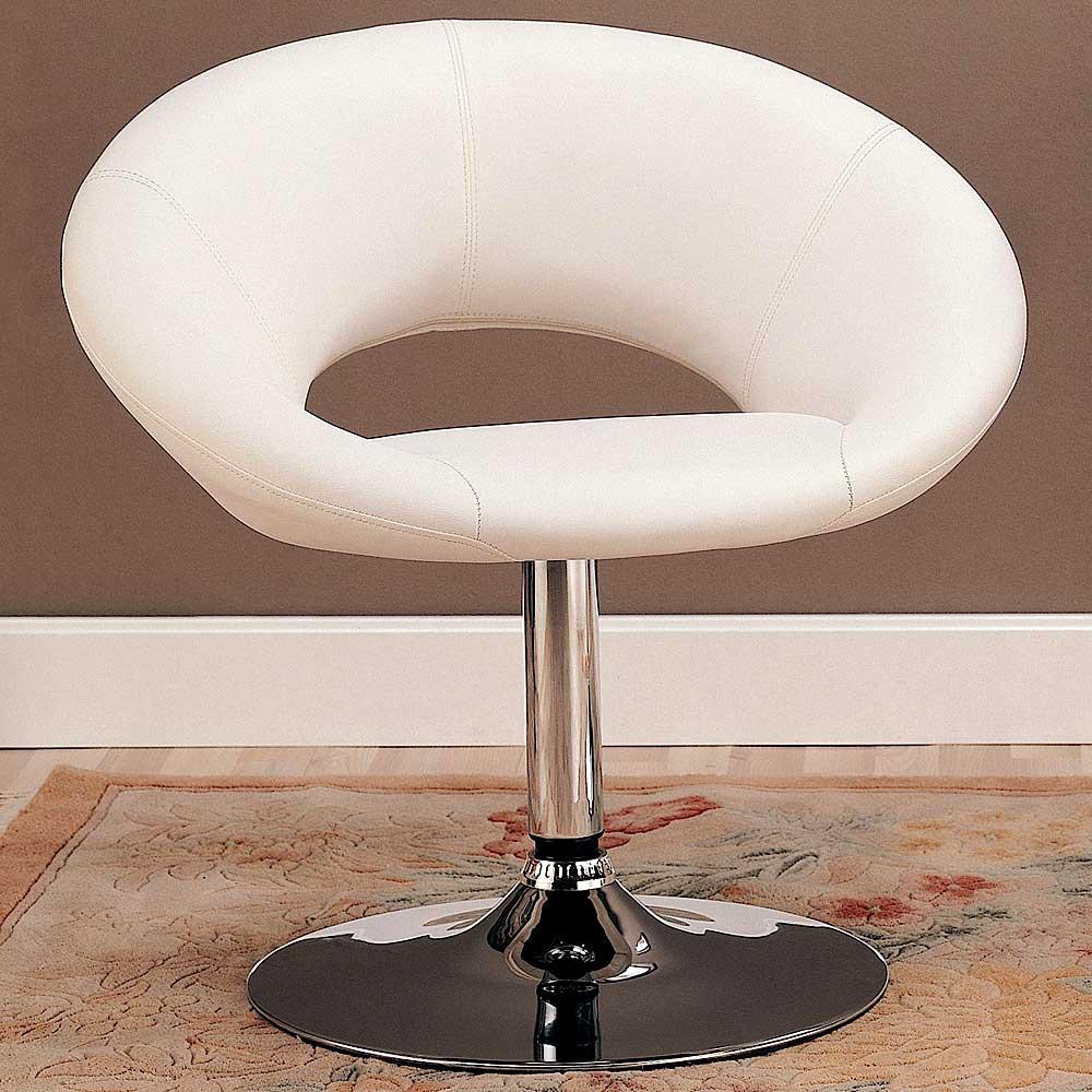 Super Bar Chair Co 346 Bar Stools Lamtechconsult Wood Chair Design Ideas Lamtechconsultcom