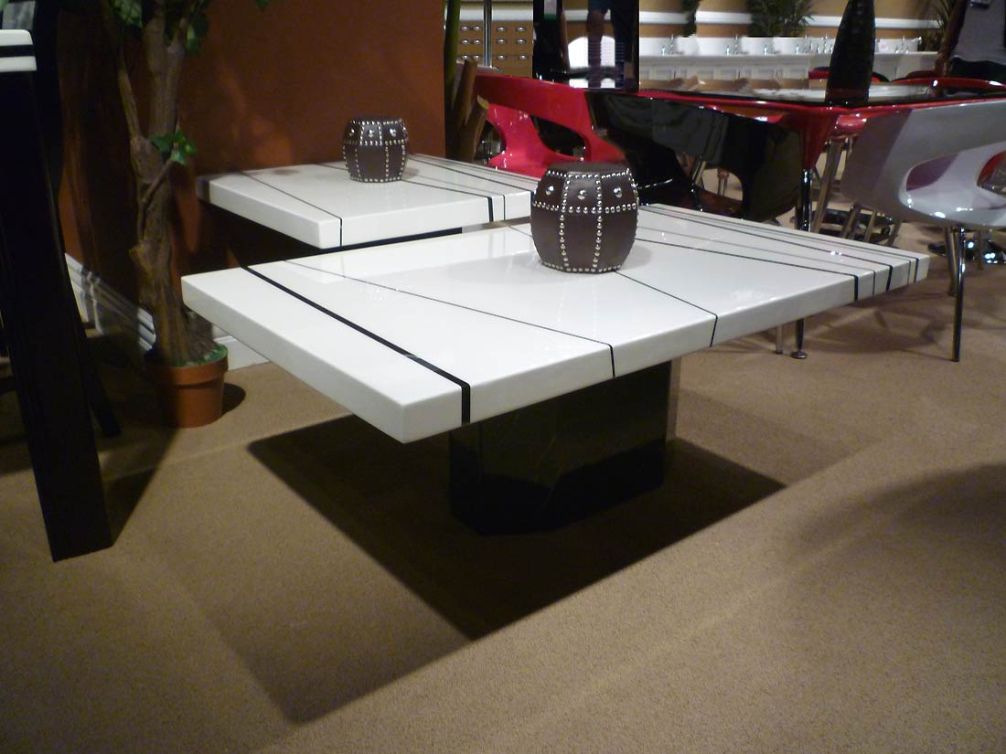 Dining Table BM 2916
