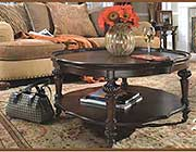 Coffee Table Set MG125