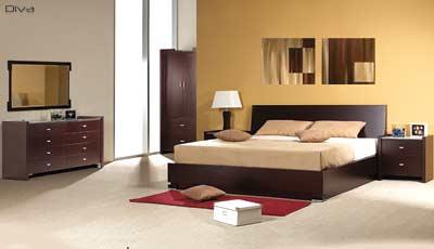 Platform Storage Beds Plans on Mb Diva Platform Storage Bed   Platform Beds