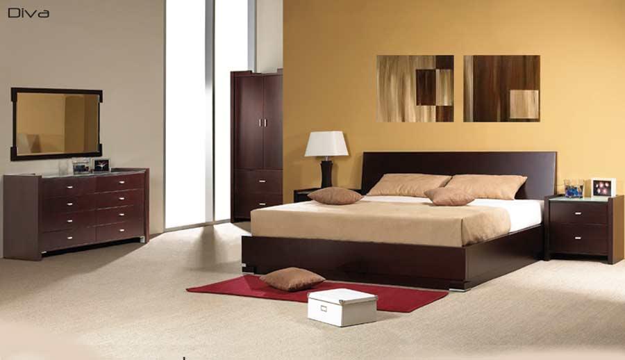 Mb Diva Platform Storage Bed Platform Beds