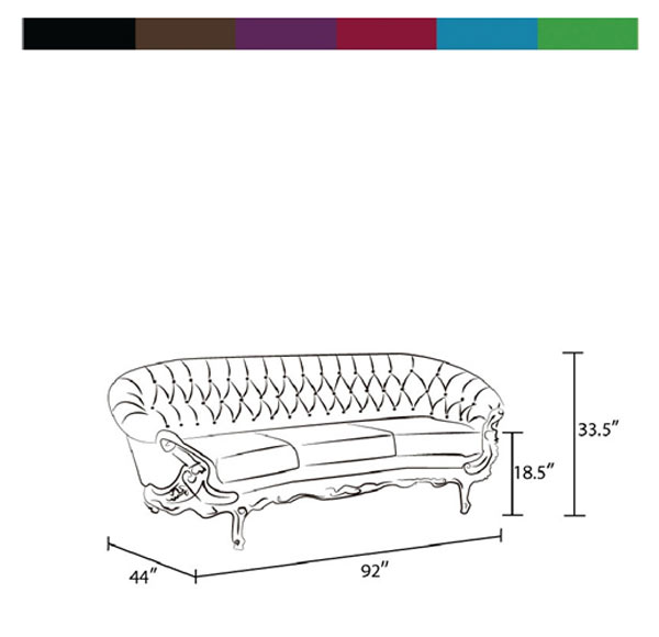 Traditional Style Sofa P4644 A as well Beach House Kitchen Decorating likewise Hollie Loveseat With Short Arms Footstool Sp12 also Bay Lake Tower At Disneys Contemporary Resort further 10532. on traditional sofa beds
