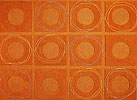 Bom-Bom MO-012 Rug Collection