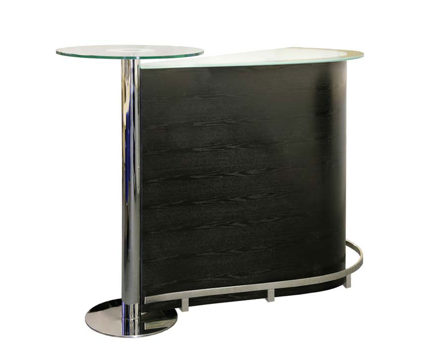 Bar Stand Furniture