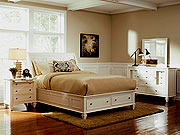 Bedroom  Collection CO309