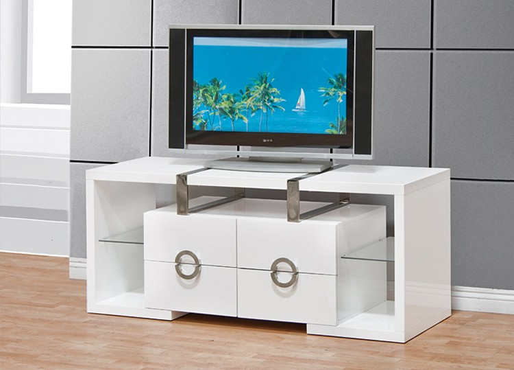 Tv Stand Bm 10 Tv Stands