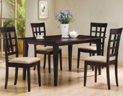 Dining Table CO771