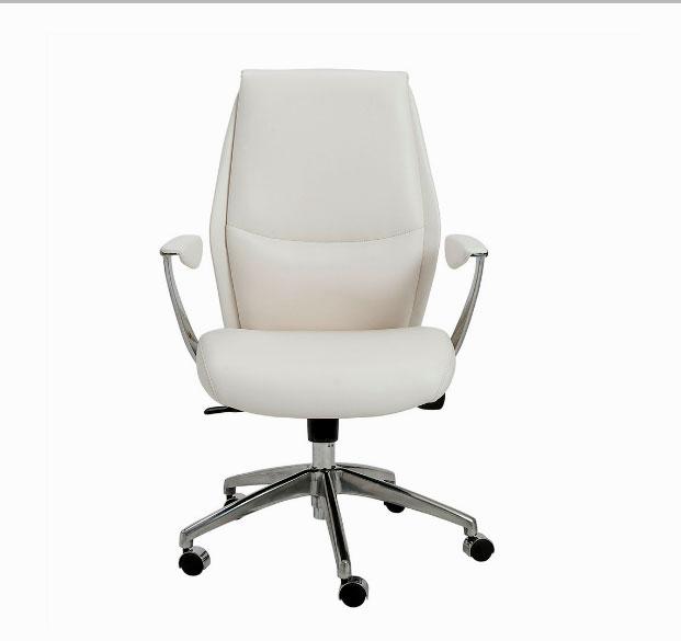Cobby Grey fice Chair