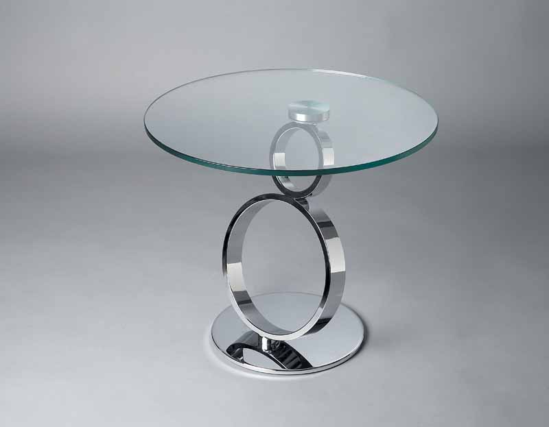 modern end table cr6061 coffee tables